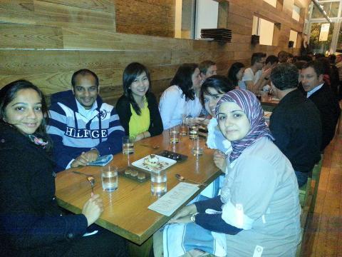 GroupdinAAPSpic2012