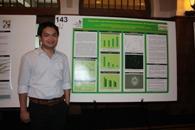 undergradSURC2pic